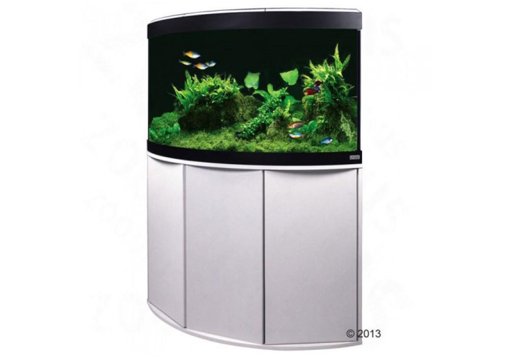 fluval venezia 190 eckaquarium kombination. Black Bedroom Furniture Sets. Home Design Ideas