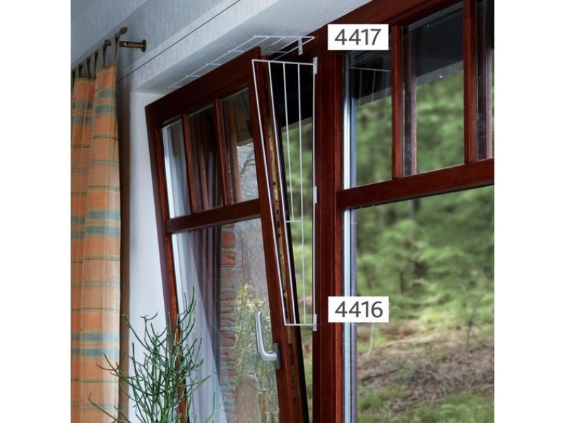 trixie kippfenster schutzgitter schr g. Black Bedroom Furniture Sets. Home Design Ideas
