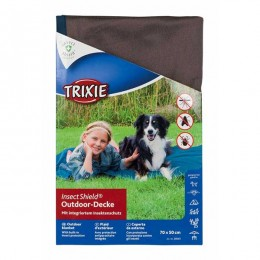 TRIXIE Insect Shield® Outdoor-Decke