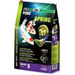 ProPond Spring S 2,1 kg