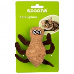 Spinne Kork 5cm