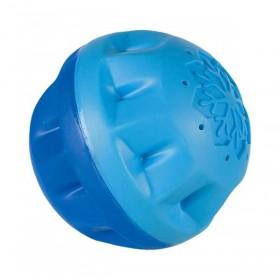 TRIXIE Kühl-Ball ø 8 cm TPR