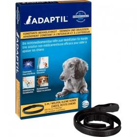 ADAPTIL Halsband 45cm für Welpen und kleine Hunde