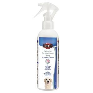 Floh- und Zeckenschutz Spray 250ml Hund