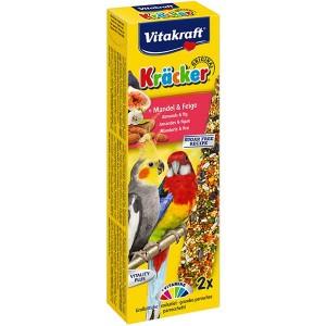 Kräcker® Original + Mandel & Feige