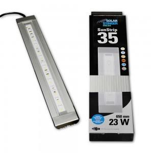 23 Watt