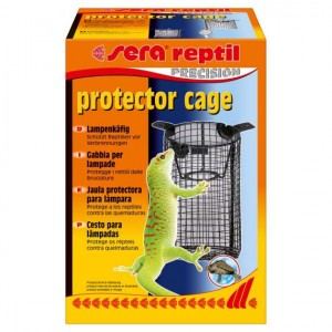 Protector Cage