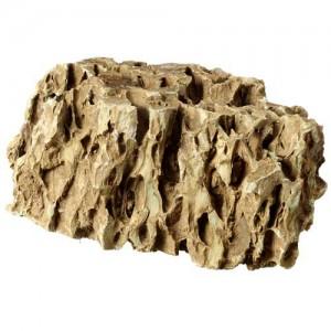 Comb Rock