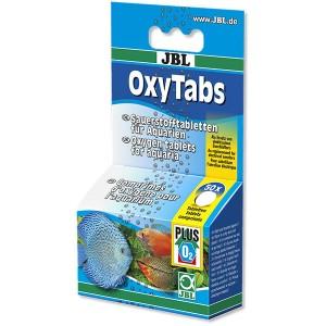 Fische & Aquarien Jbl Test Combi Set Plus Nh4 Testkoffer Gesundheit FöRdern Und Krankheiten Heilen Arzneimittel & Pflege