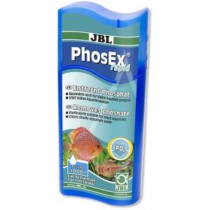 JBL PhosEx rapid Phosphatentferner