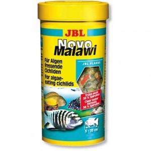 Jbl Test Combi Set Plus Nh4 Testkoffer Gesundheit FöRdern Und Krankheiten Heilen Fische & Aquarien