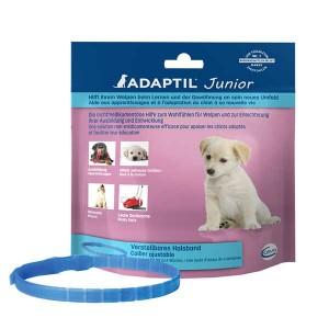 ADAPTIL Halsband 37,5cm Junior