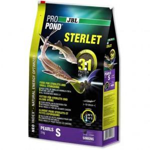 ProPond Sterlet S 3 kg