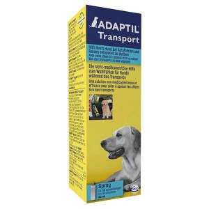 ADAPTIL Transportspray 60ml Hund