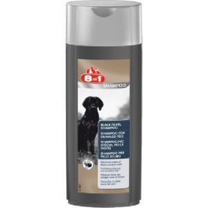 8in1-shampoo-dunkel