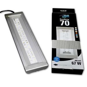 ECONLUX SolarStinger SunStrip 70 Fresh 950mm/67 W