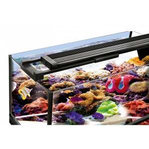 FLUVAL LED-Lichtbalken Marine & Reef: 35 Watt 90-115cm*