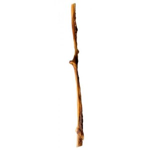 Rinderkopfhaut-Stange