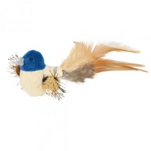 Vogel 8cm