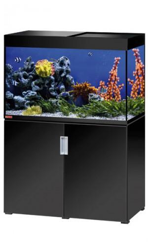 incpiria marine 300 schwarz