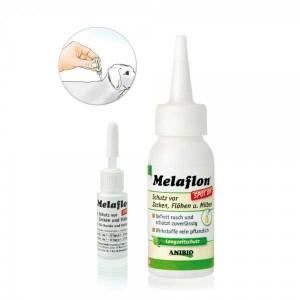 Melaflon