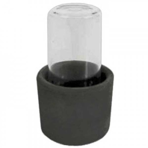 Söchting Mini Oxydator - Aquarienbelüfter