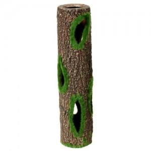 HOBBY Moos Tree 3 30cm  Baumstamm (41559)