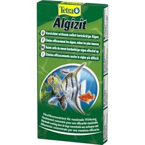 Algizit